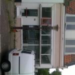 Sloterweg1